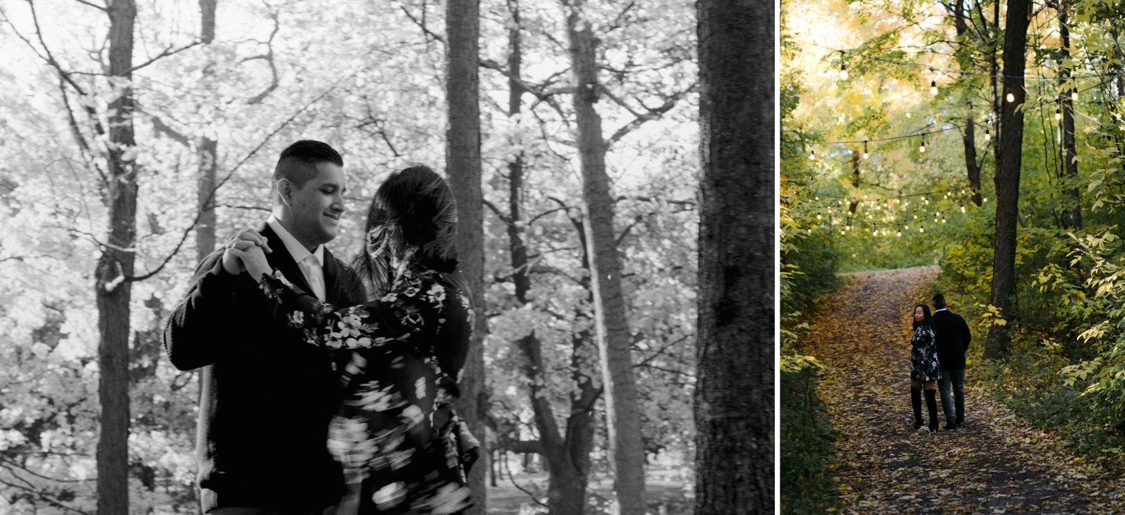 37_ENGMNT ELISE ALEX-192_ENGMNT ELISE ALEX-507_Events_Engagement_2018_Travel_Weddings_Photography_best_Portraits.jpg