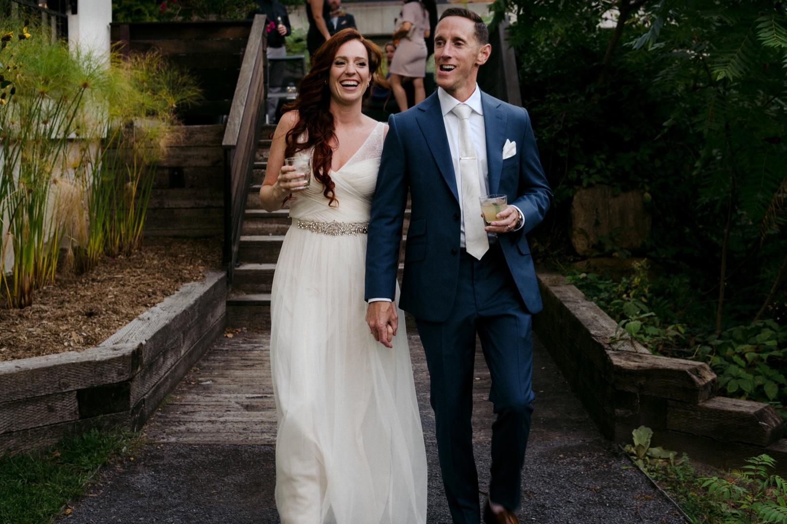 40_JACQUELINE RICH WEDDING AJ-392_Events_Weddings_2018_Travel_Engagement_Photography_best_Portraits.jpg
