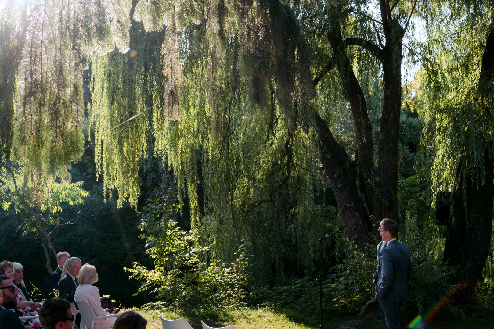 39_JACQUELINE RICH WEDDING AJ-143_Events_Weddings_2018_Travel_Engagement_Photography_best_Portraits.jpg