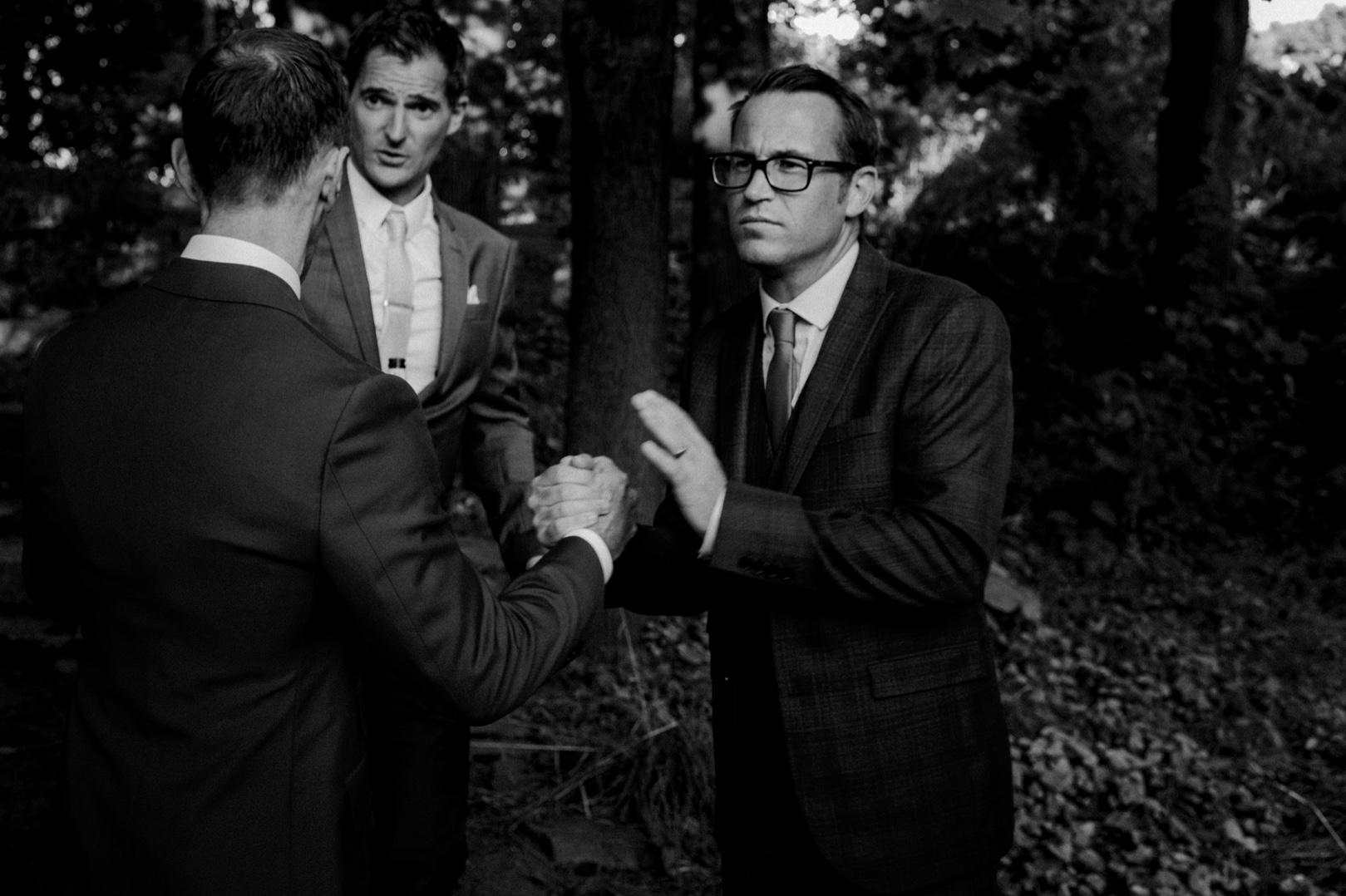 46_JACQUELINE RICH WEDDING AJ-271_Events_Weddings_2018_Travel_Engagement_Photography_best_Portraits.jpg