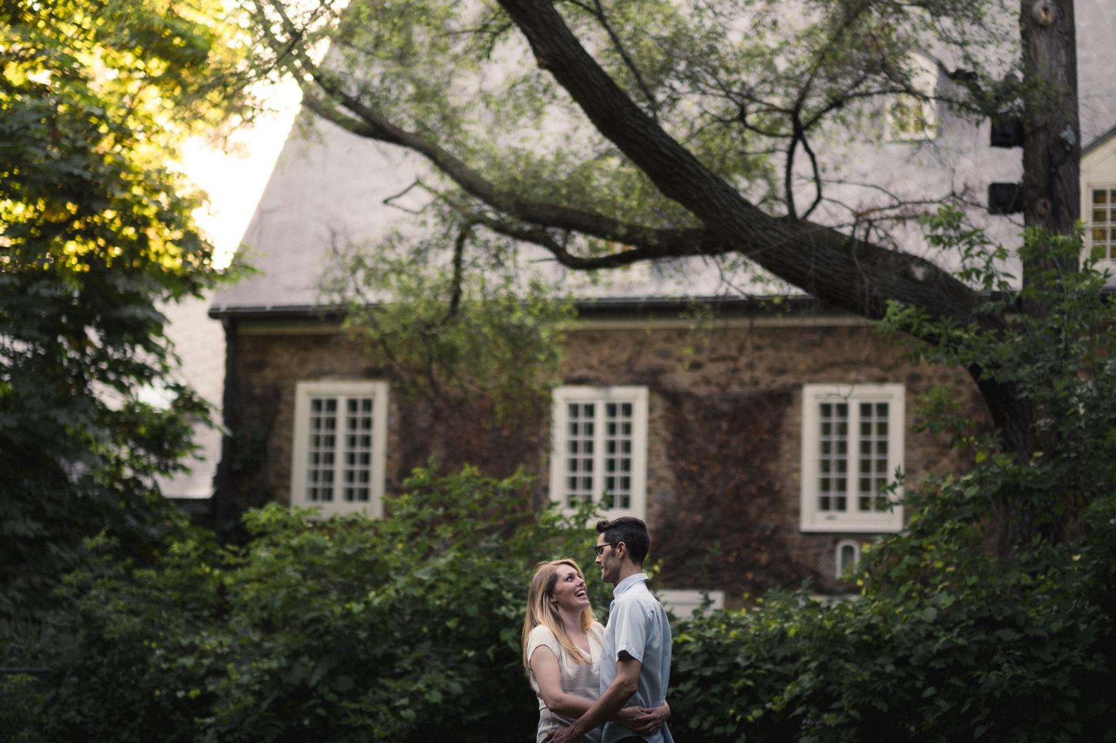 50_ELIZ AND ALEX-272_Events_Weddings_2018_Travel_Engagement_Photography_best_Portraits.jpg