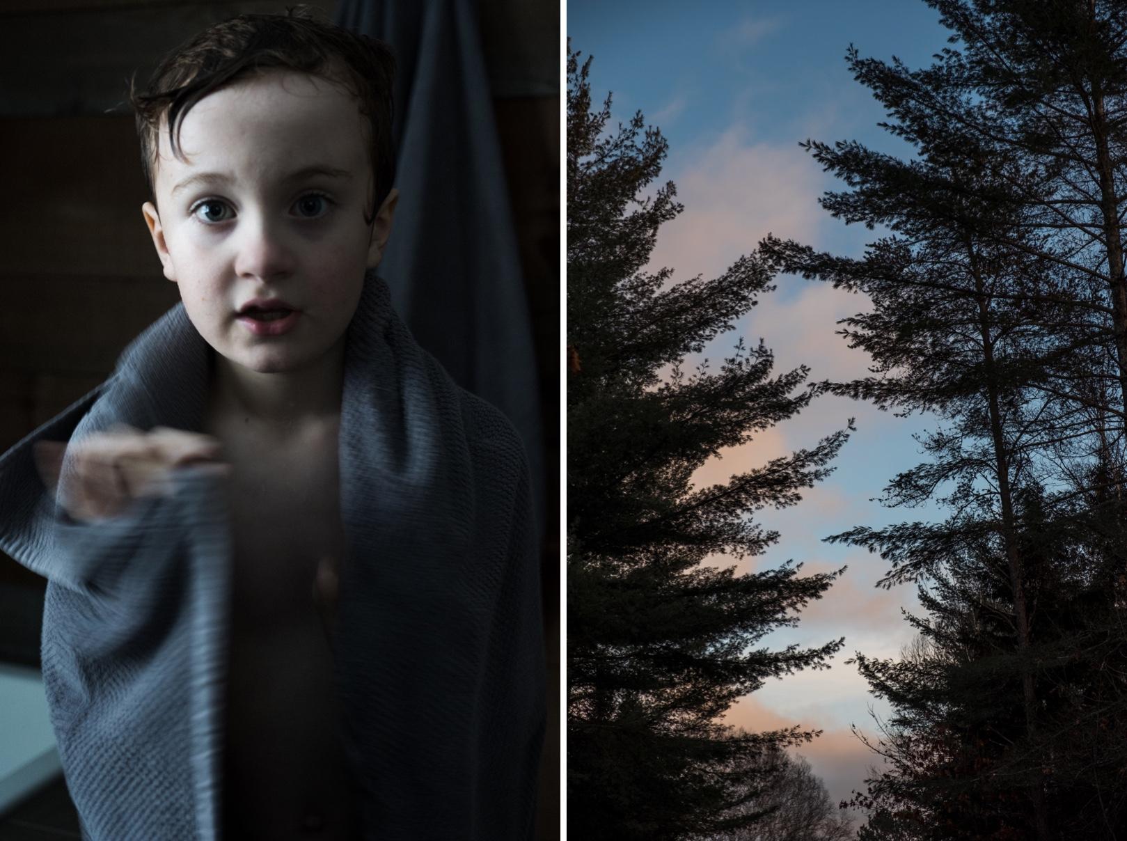 60_LACSIMON NYE 2019-246_LACSIMON NYE 2019-079_Events_Engagement_2018_Travel_Weddings_Photography_best_Portraits.jpg
