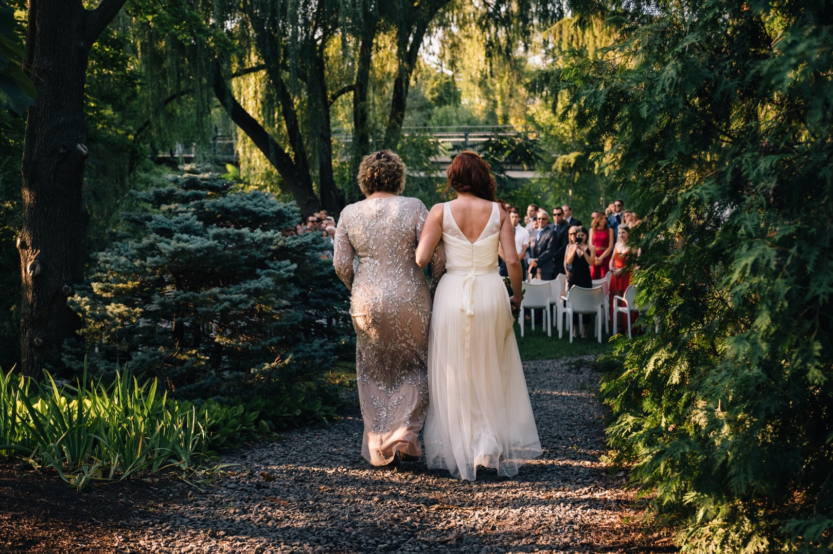 67_JACQUELINE RICHARD WEDDING-498_Events_Weddings_2018_Travel_Engagement_Photography_best_Portraits.jpg