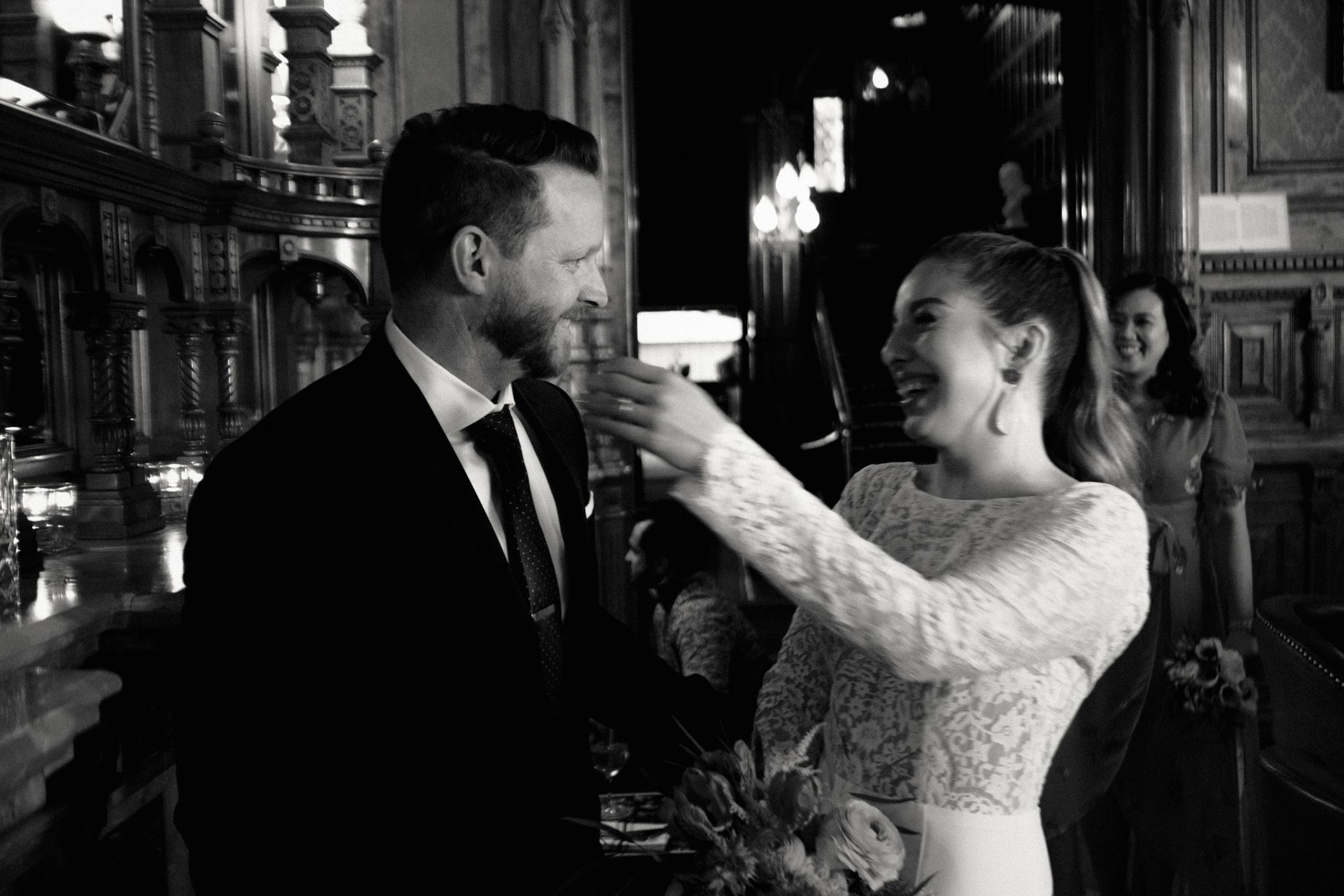 Wedding_Stefania Colin_Blog-41.jpg