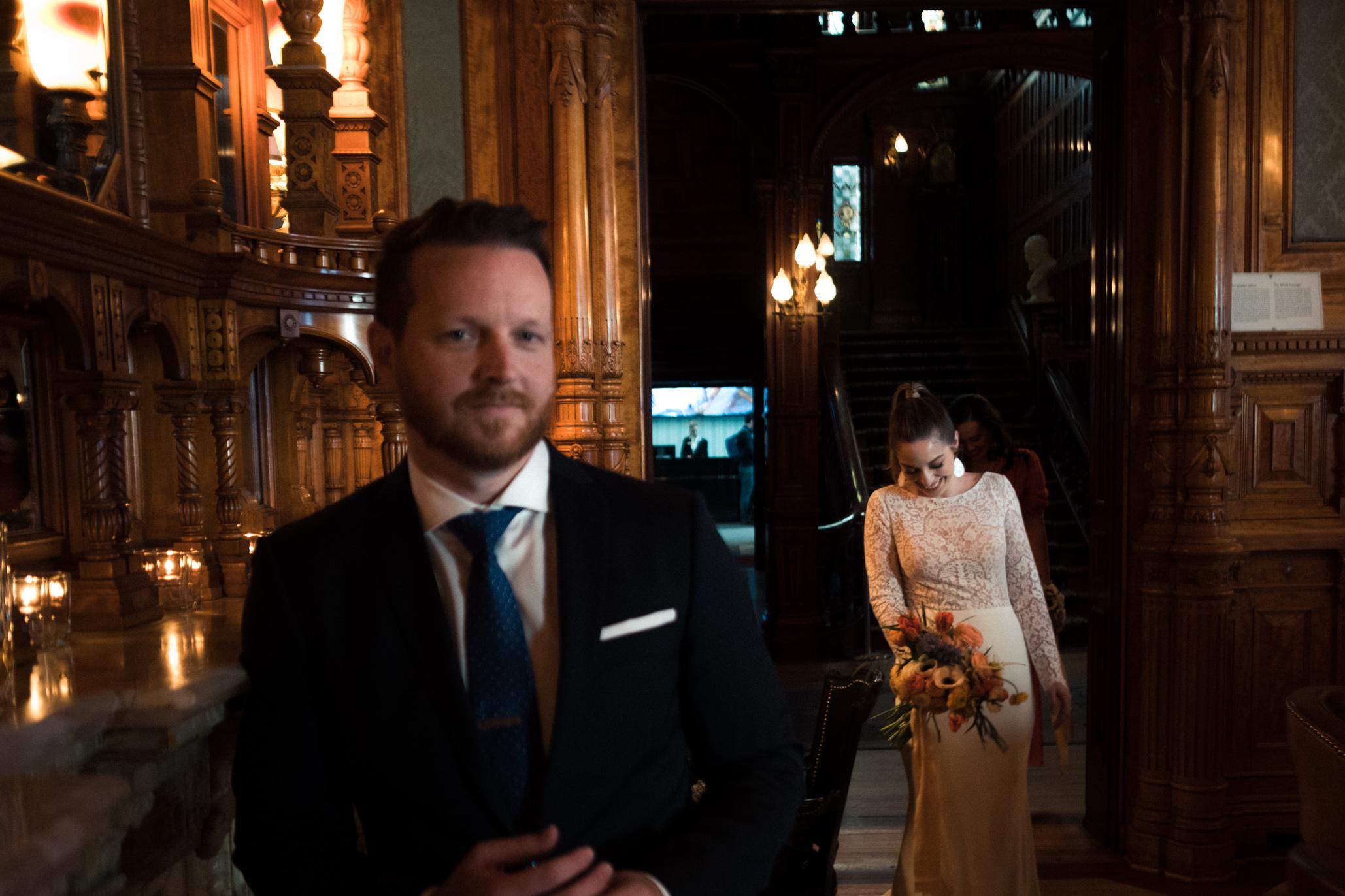 Wedding_Stefania Colin_Blog-38.jpg