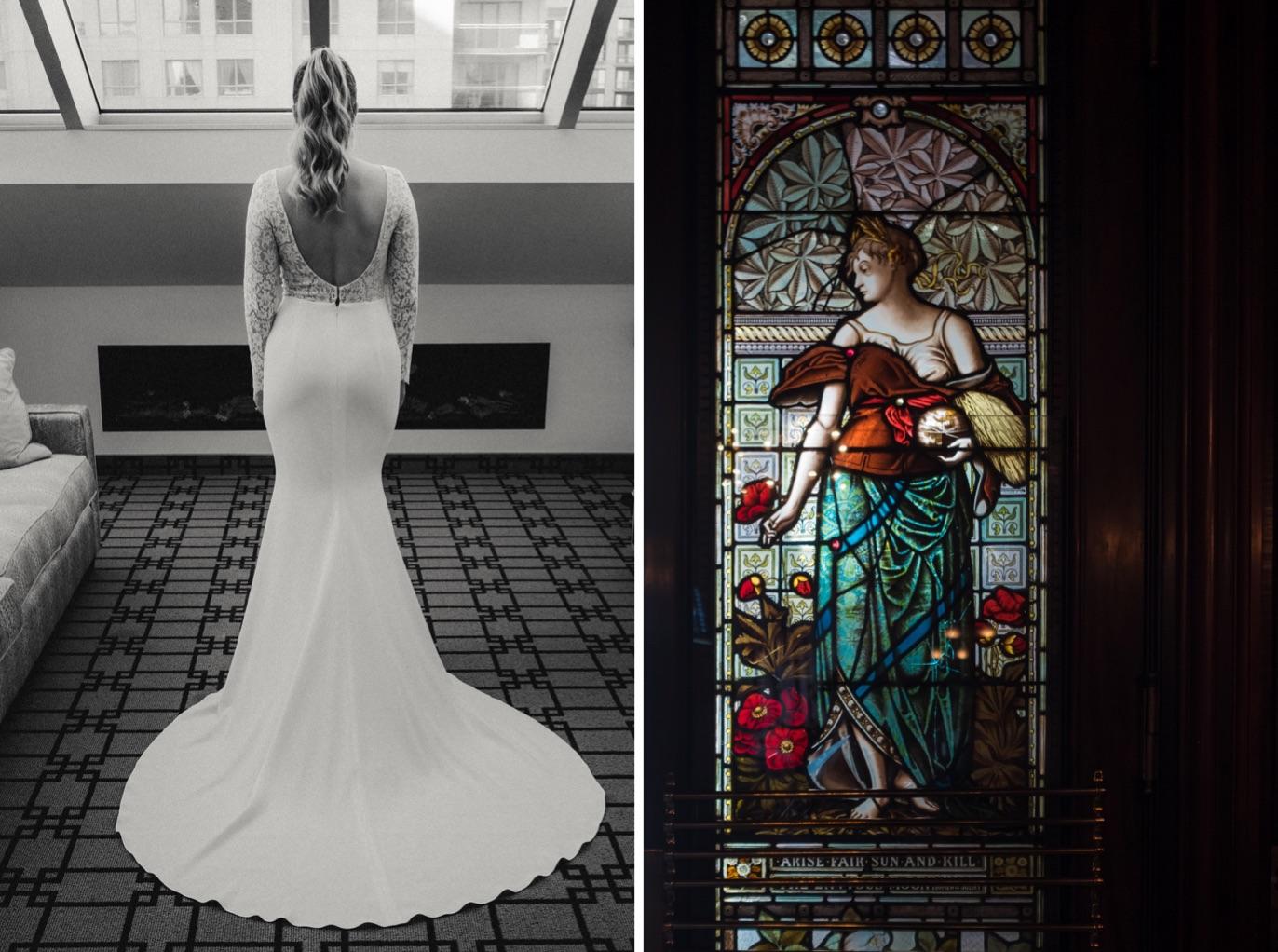 02_Wedding_Stefania Colin_Blog-32_Wedding_Stefania Colin_Blog-13.jpg