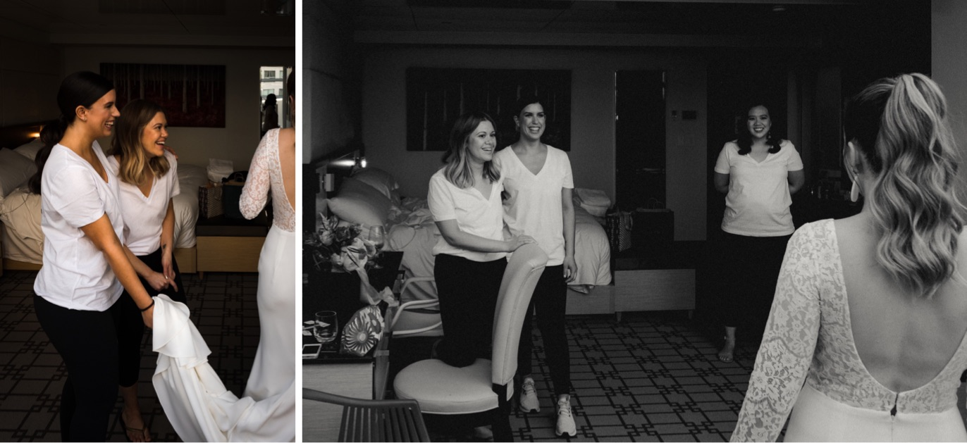 03_Wedding_Stefania Colin_Blog-29_Wedding_Stefania Colin_Blog-30.jpg
