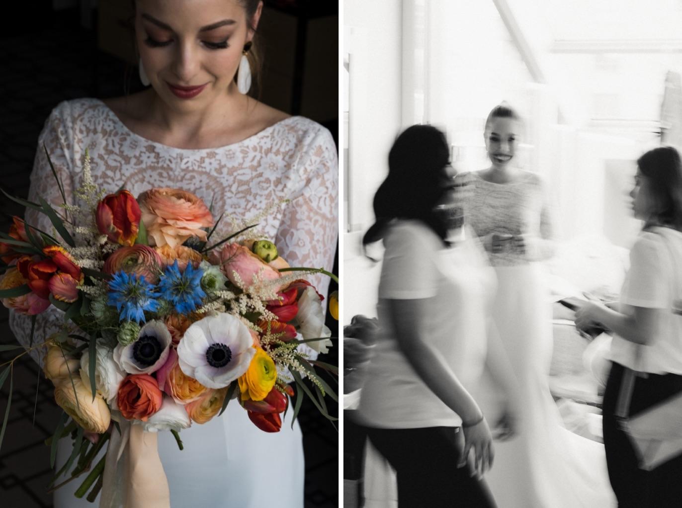 04_Wedding_Stefania Colin_Blog-35_Wedding_Stefania Colin_Blog-31.jpg