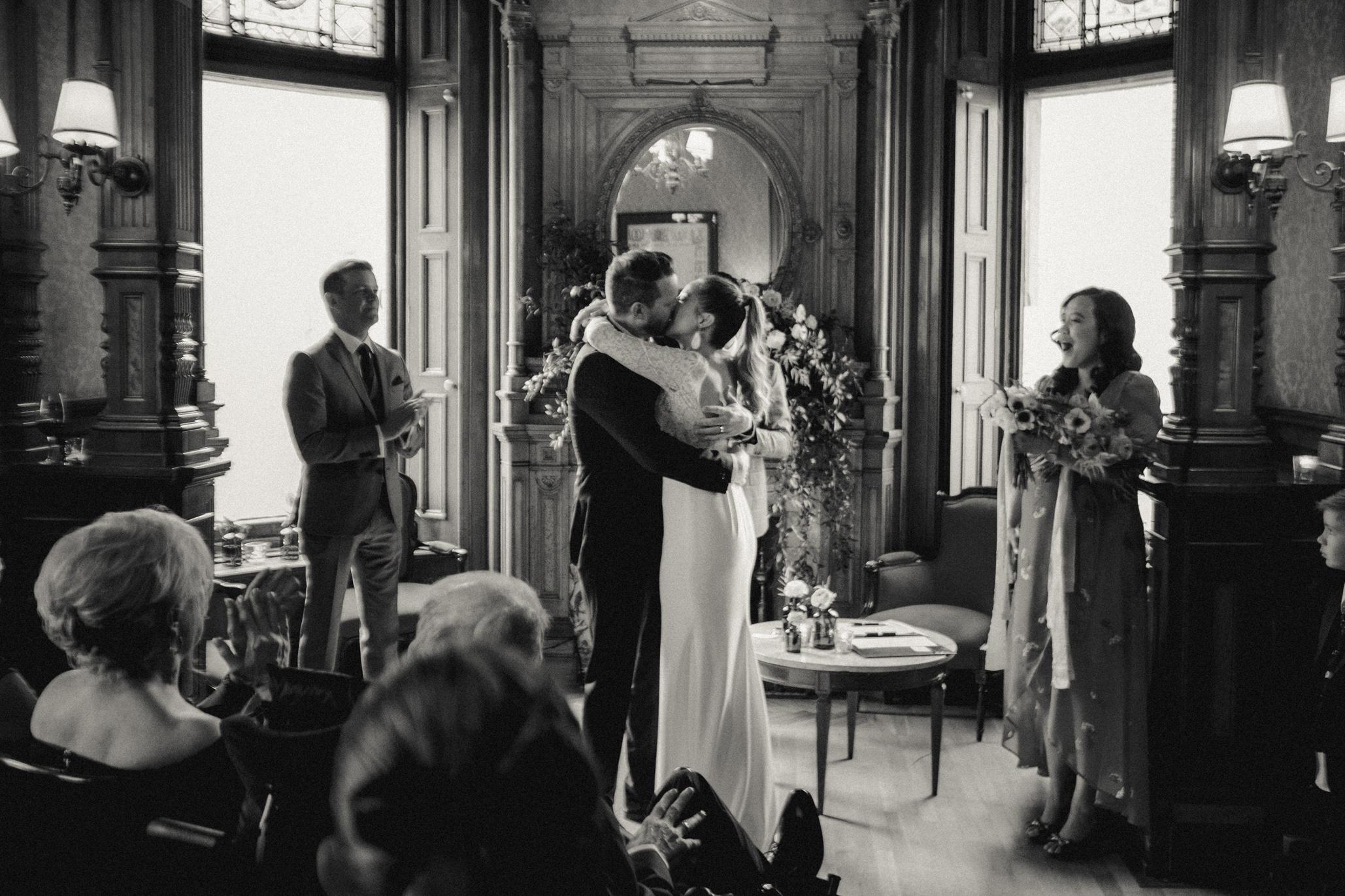 Wedding_Stefania Colin_Blog-73.jpg