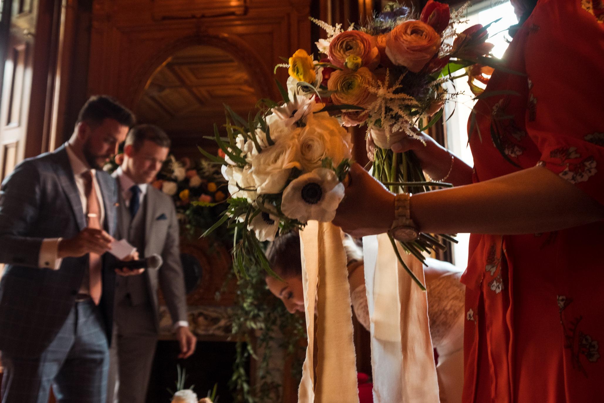 Wedding_Stefania Colin_Blog-71.jpg