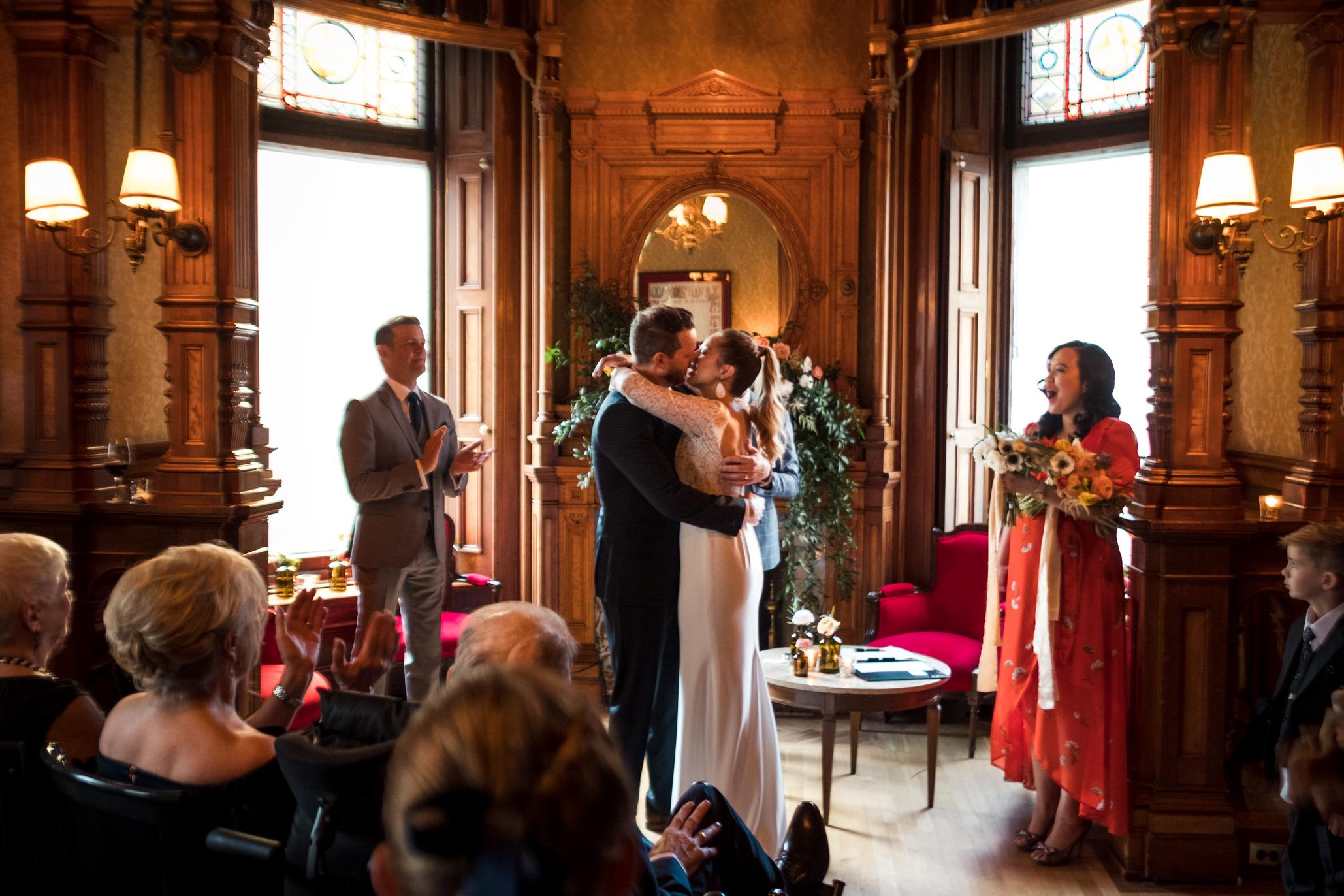 Wedding_Stefania Colin_Blog-72.jpg
