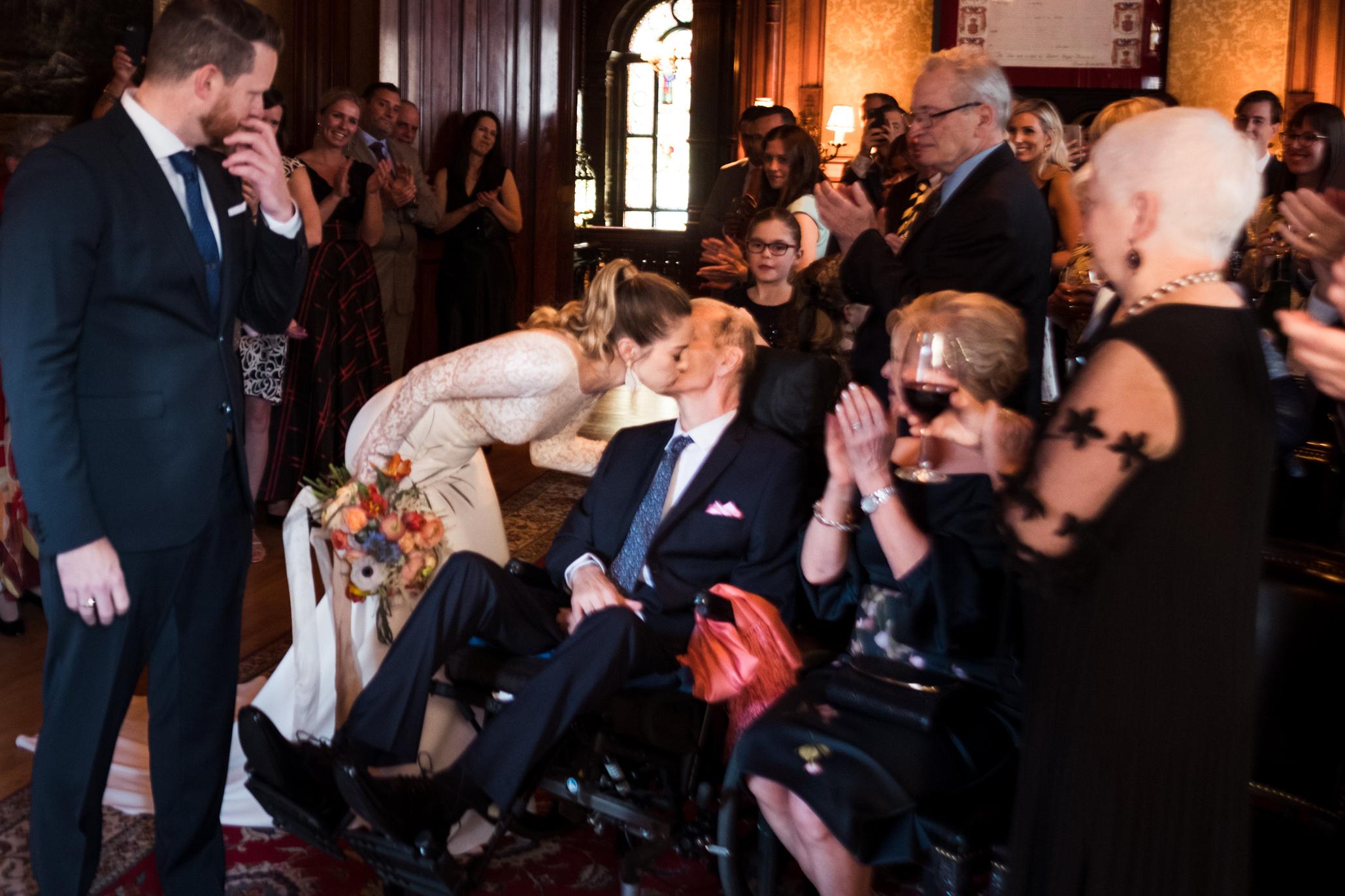 Wedding_Stefania Colin_Blog-64.jpg