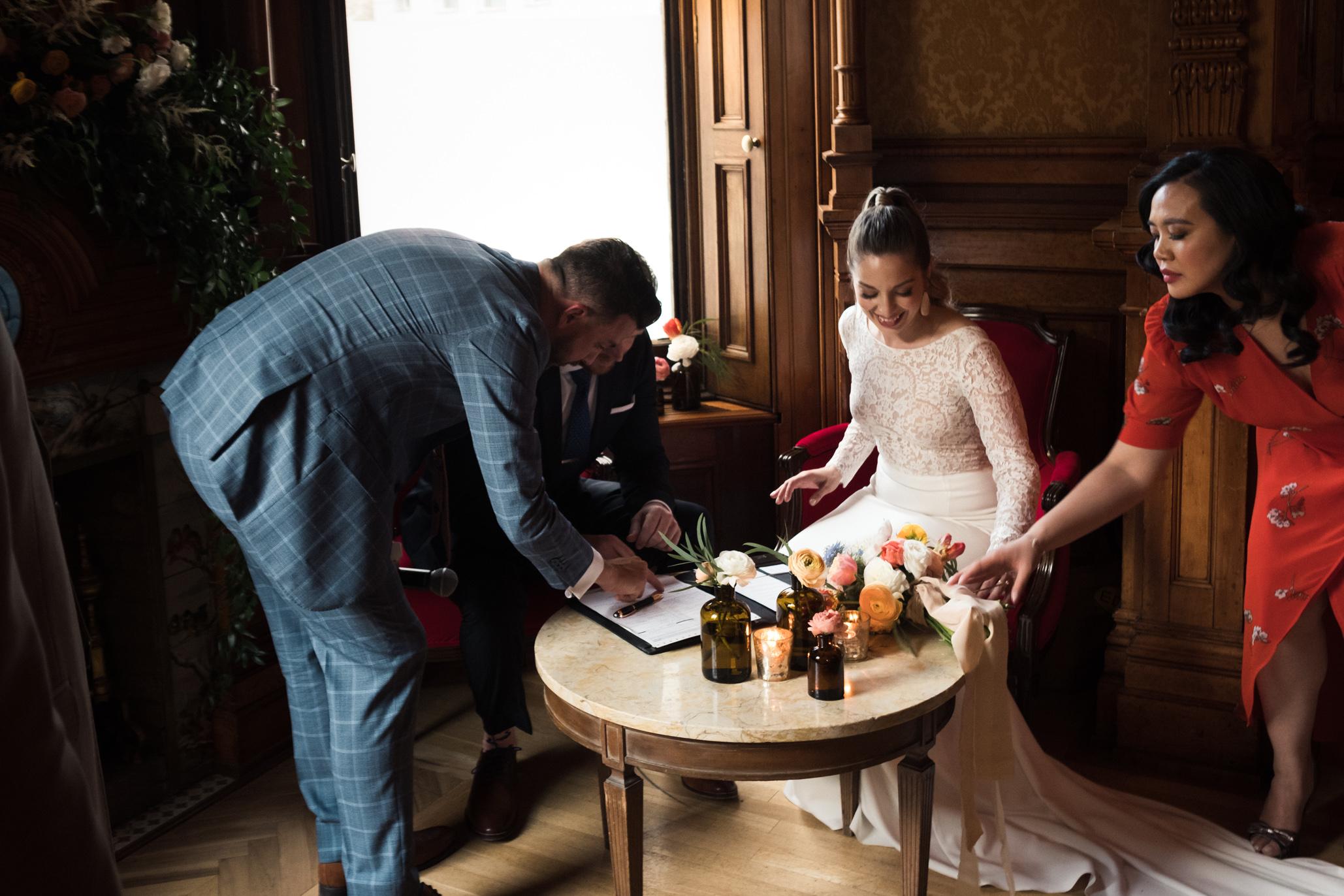 Wedding_Stefania Colin_Blog-68.jpg