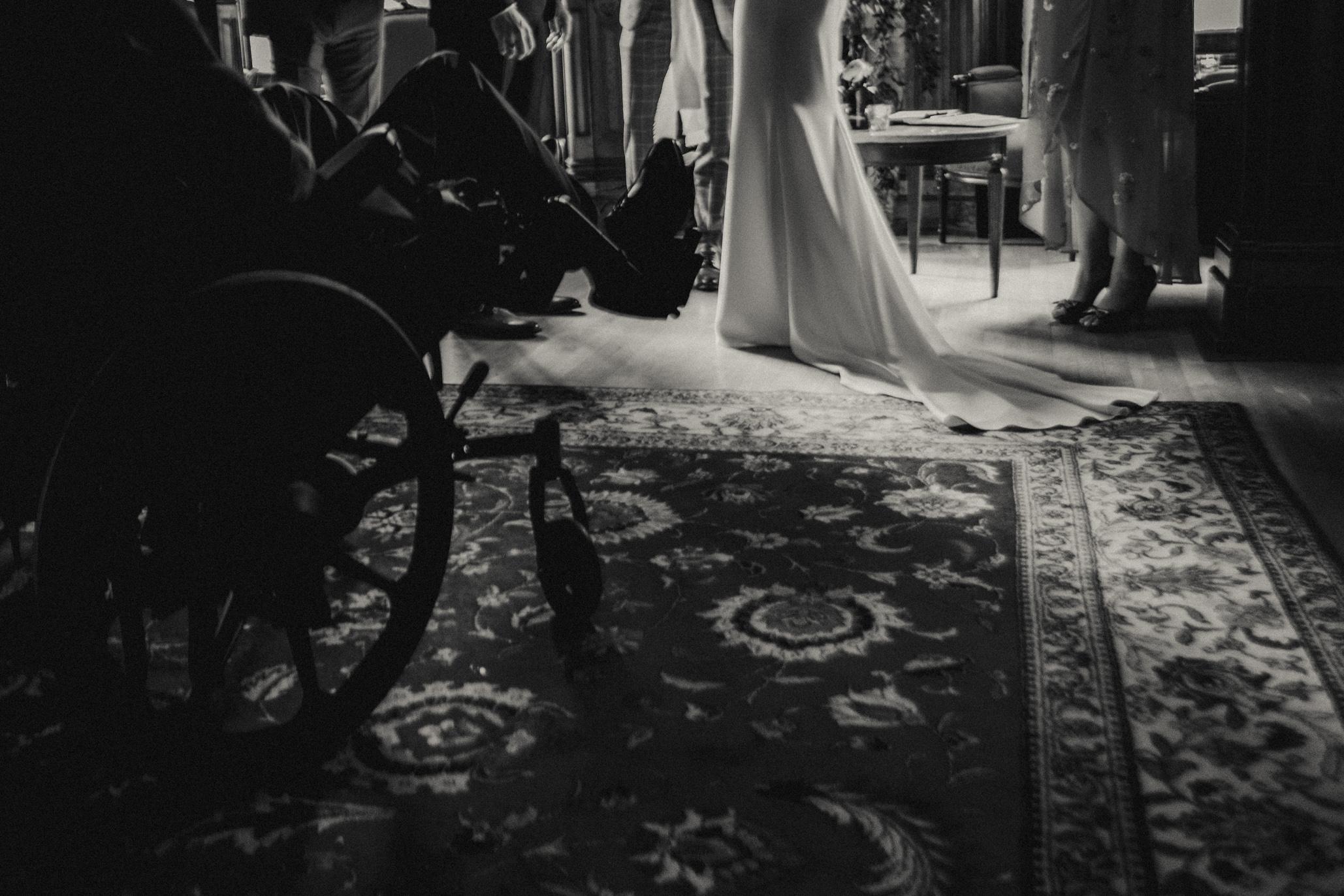 Wedding_Stefania Colin_Blog-66.jpg