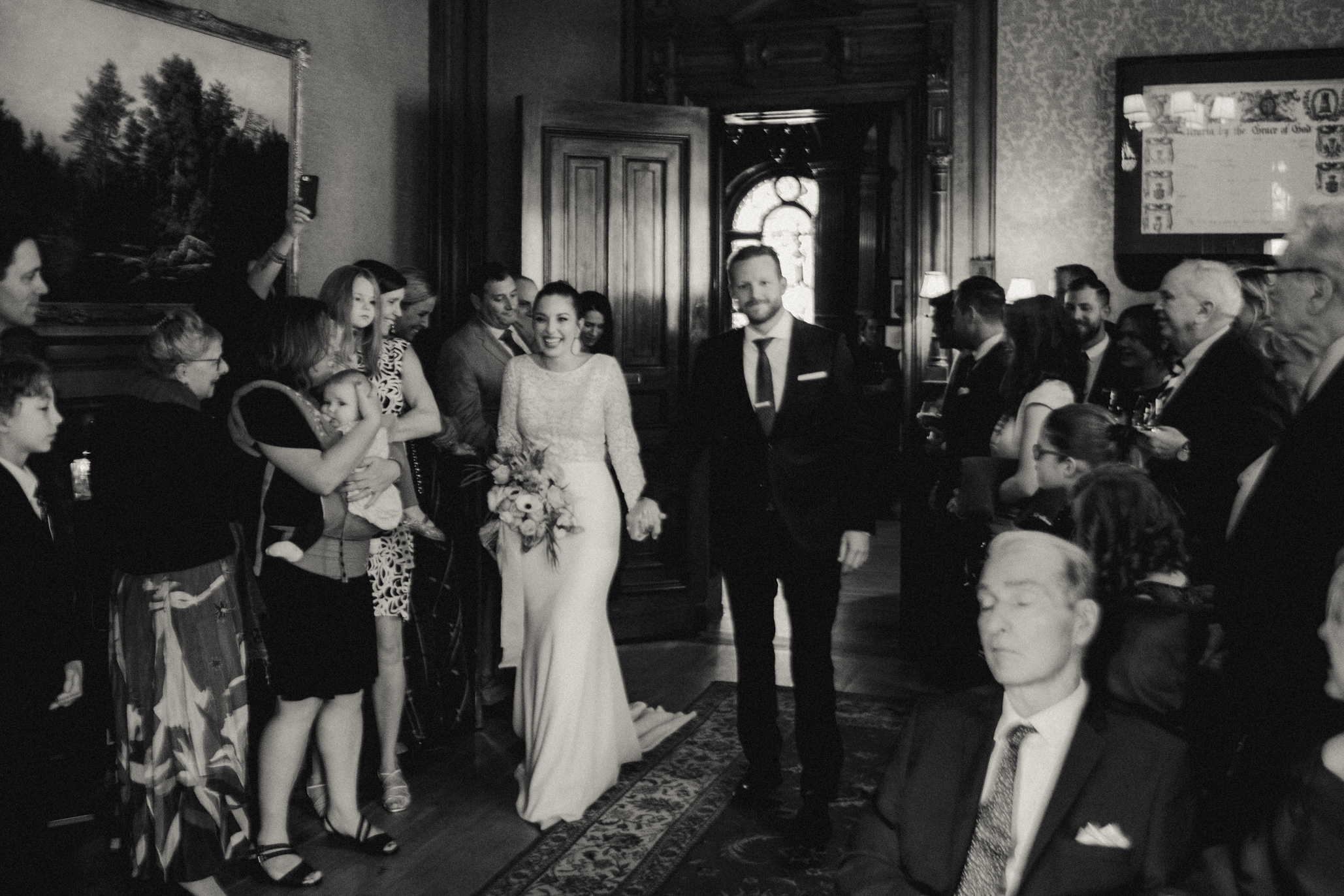 Wedding_Stefania Colin_Blog-63.jpg