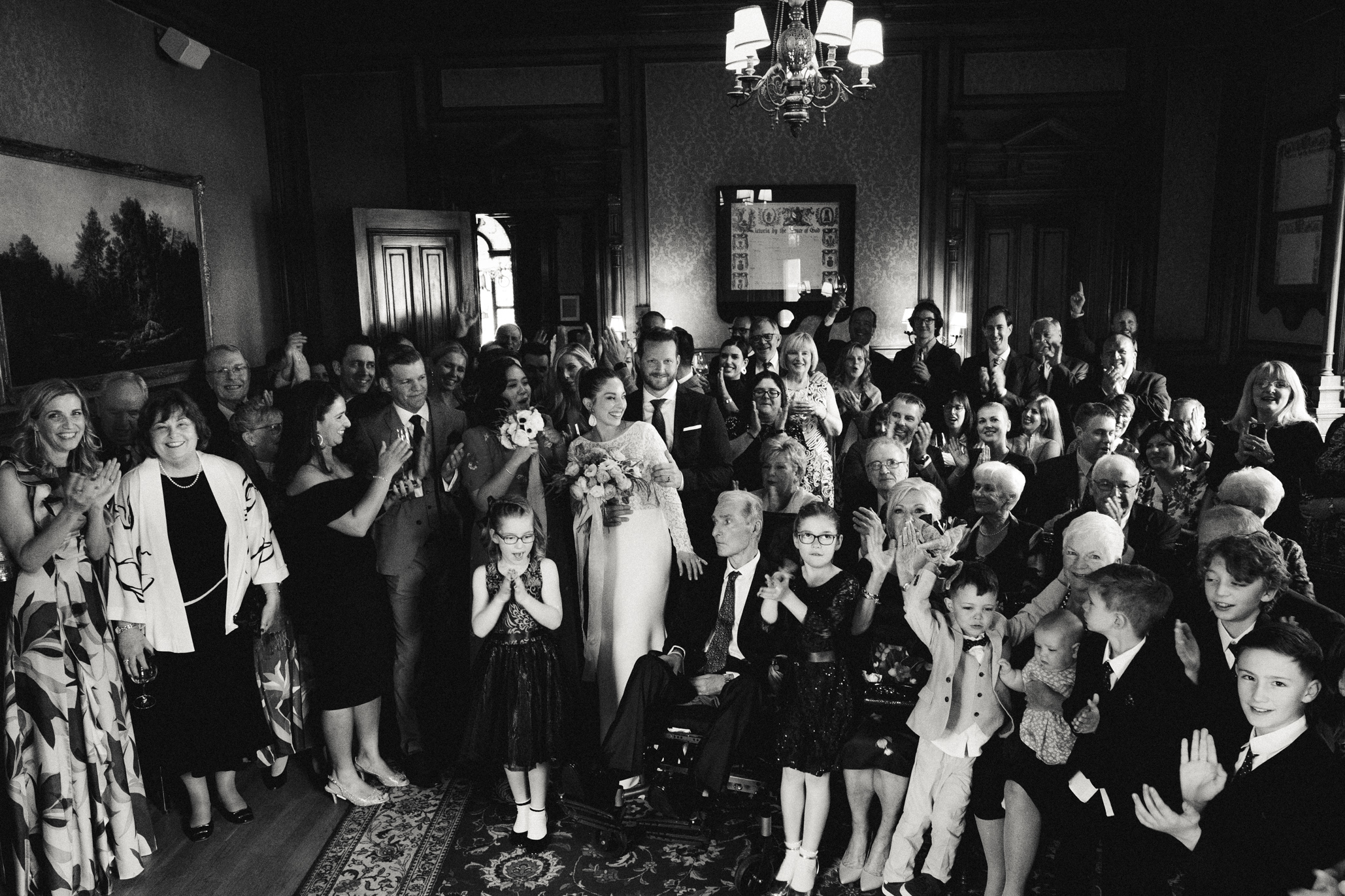 Wedding_Stefania Colin_Blog-78.jpg