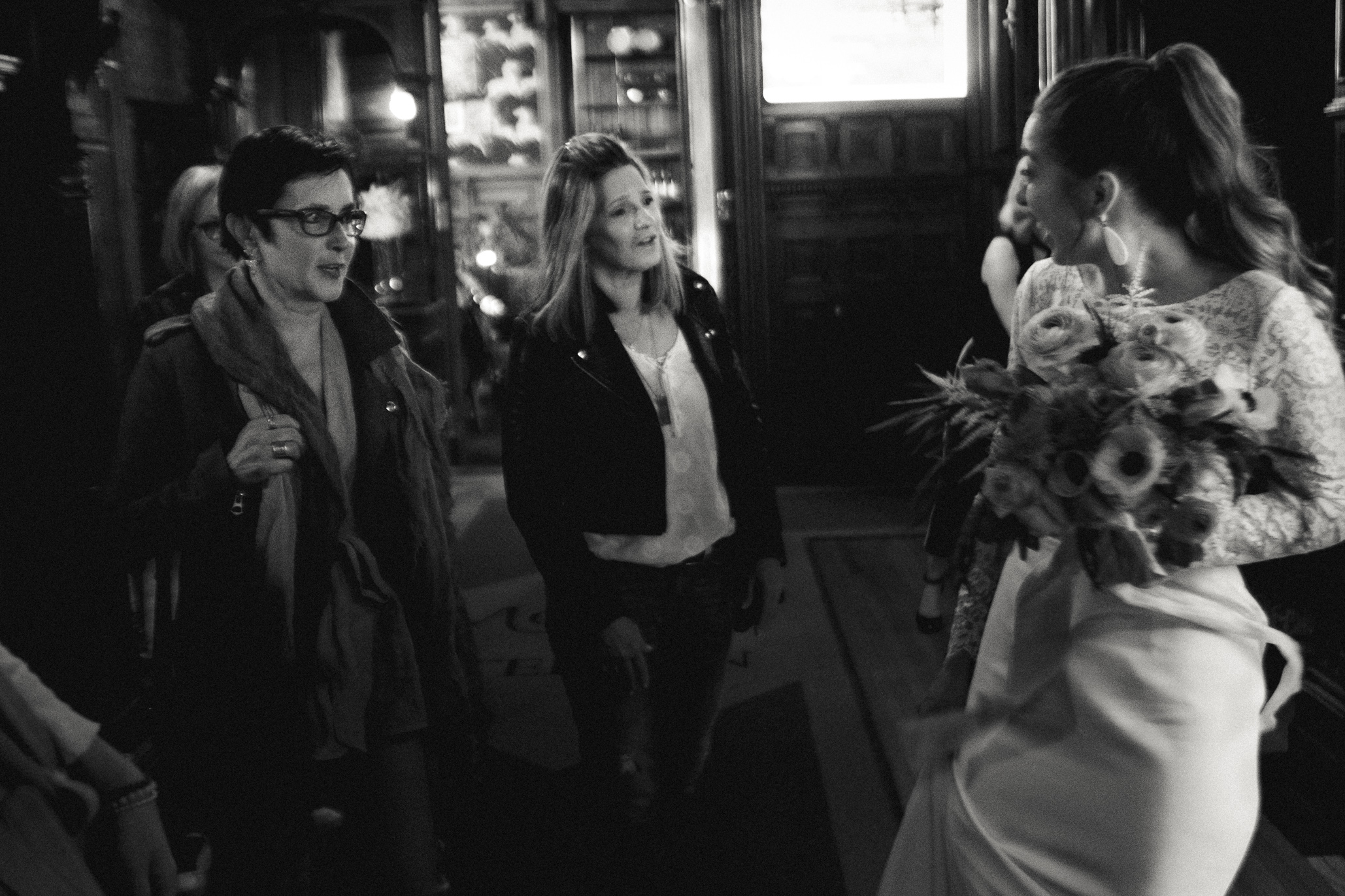 Wedding_Stefania Colin_Blog-80.jpg