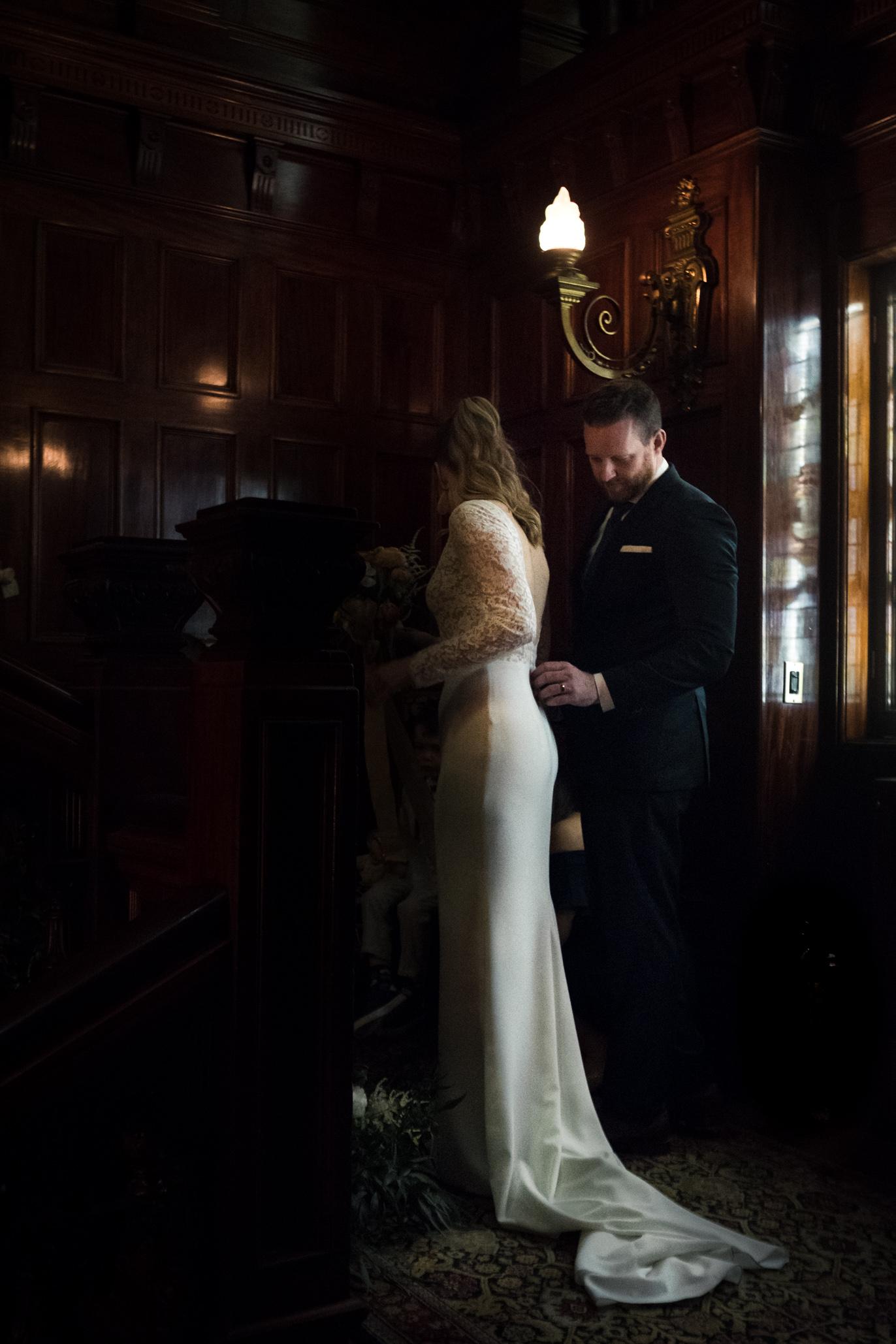 Wedding_Stefania Colin_Blog-82.jpg
