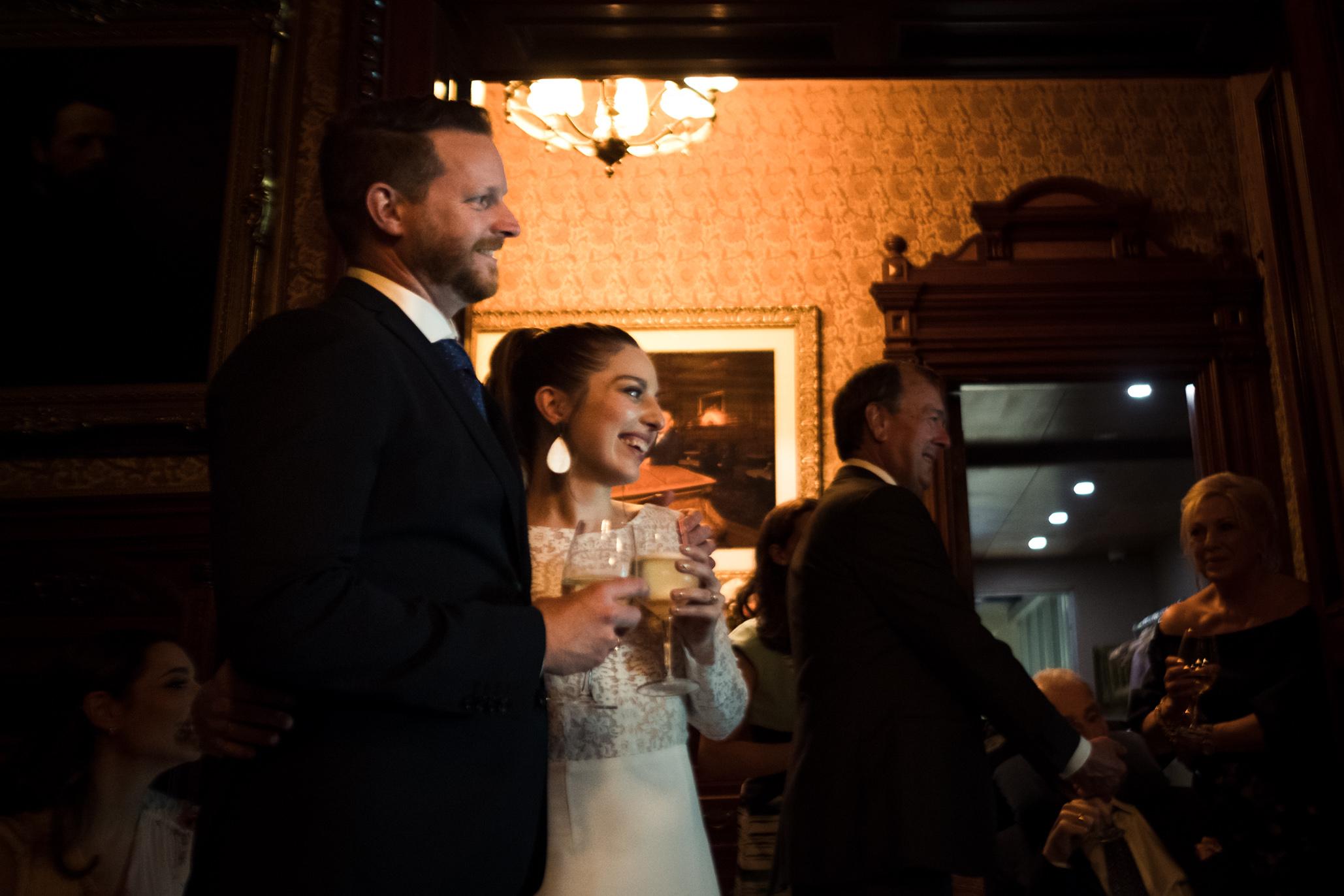 Wedding_Stefania Colin_Blog-95.jpg