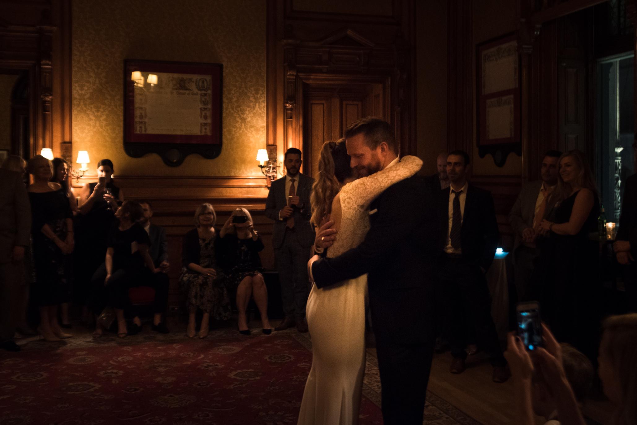 Wedding_Stefania Colin_Blog-106.jpg