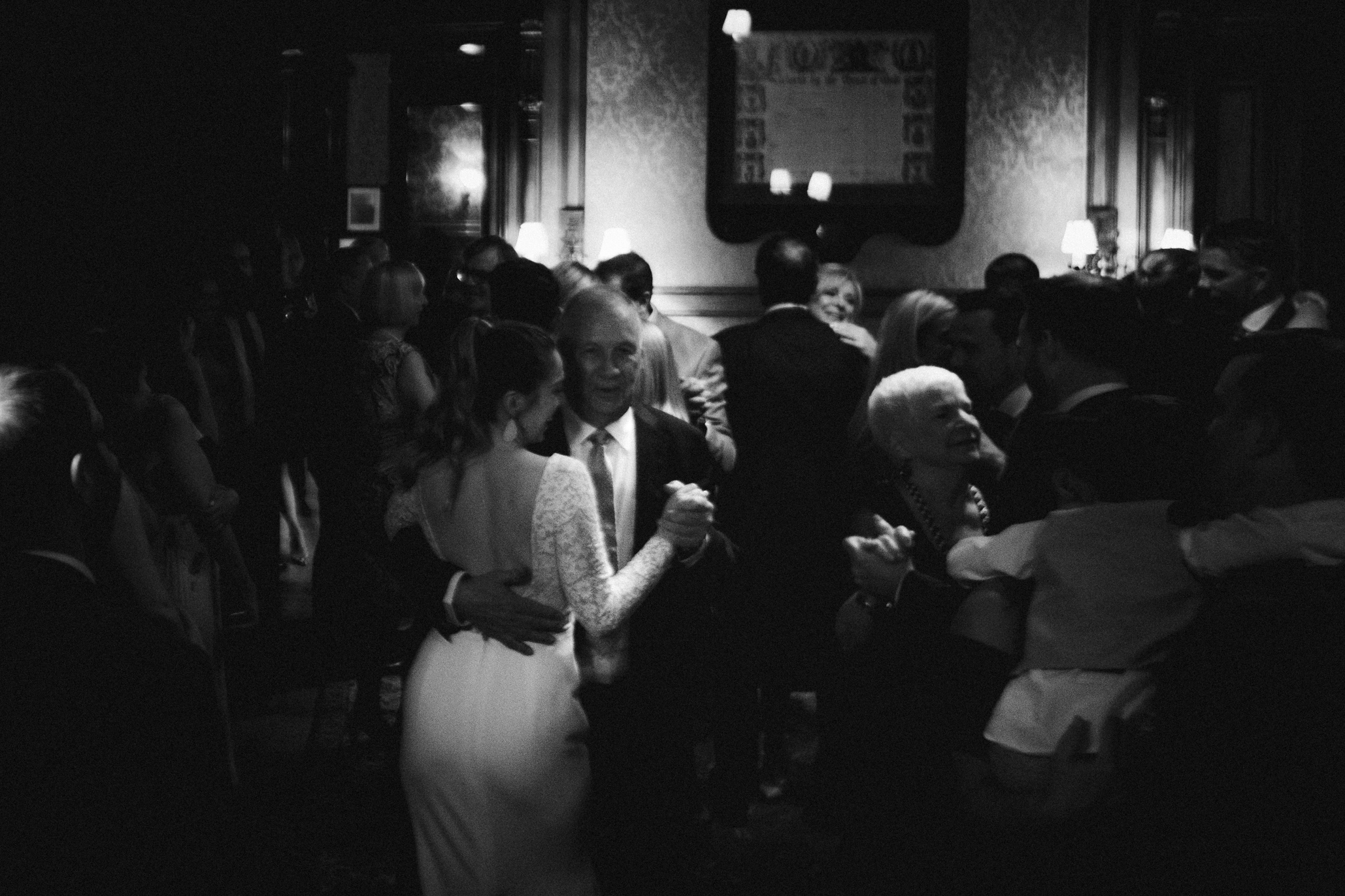 Wedding_Stefania Colin_Blog-108.jpg