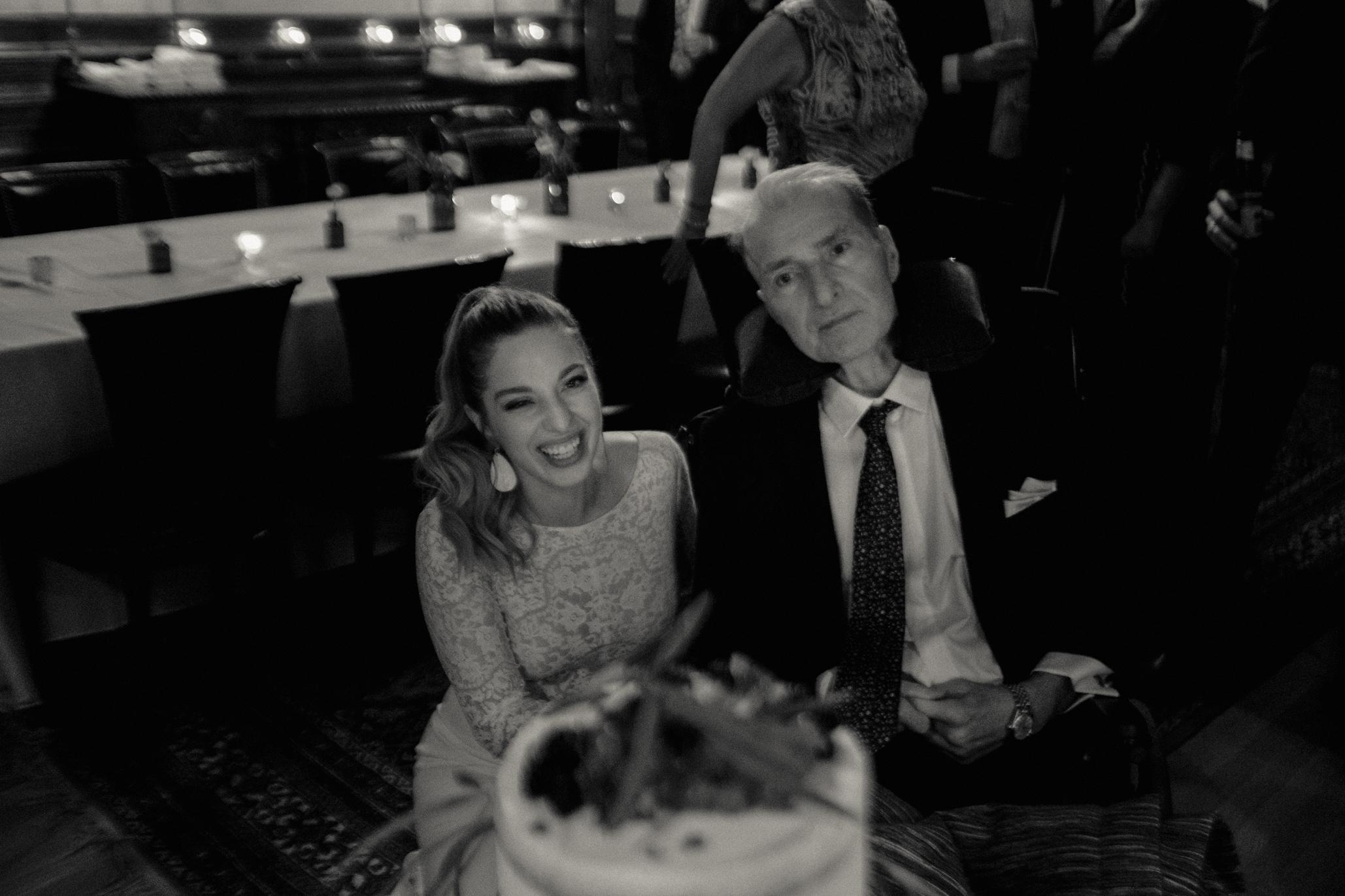 Wedding_Stefania Colin_Blog-110.jpg