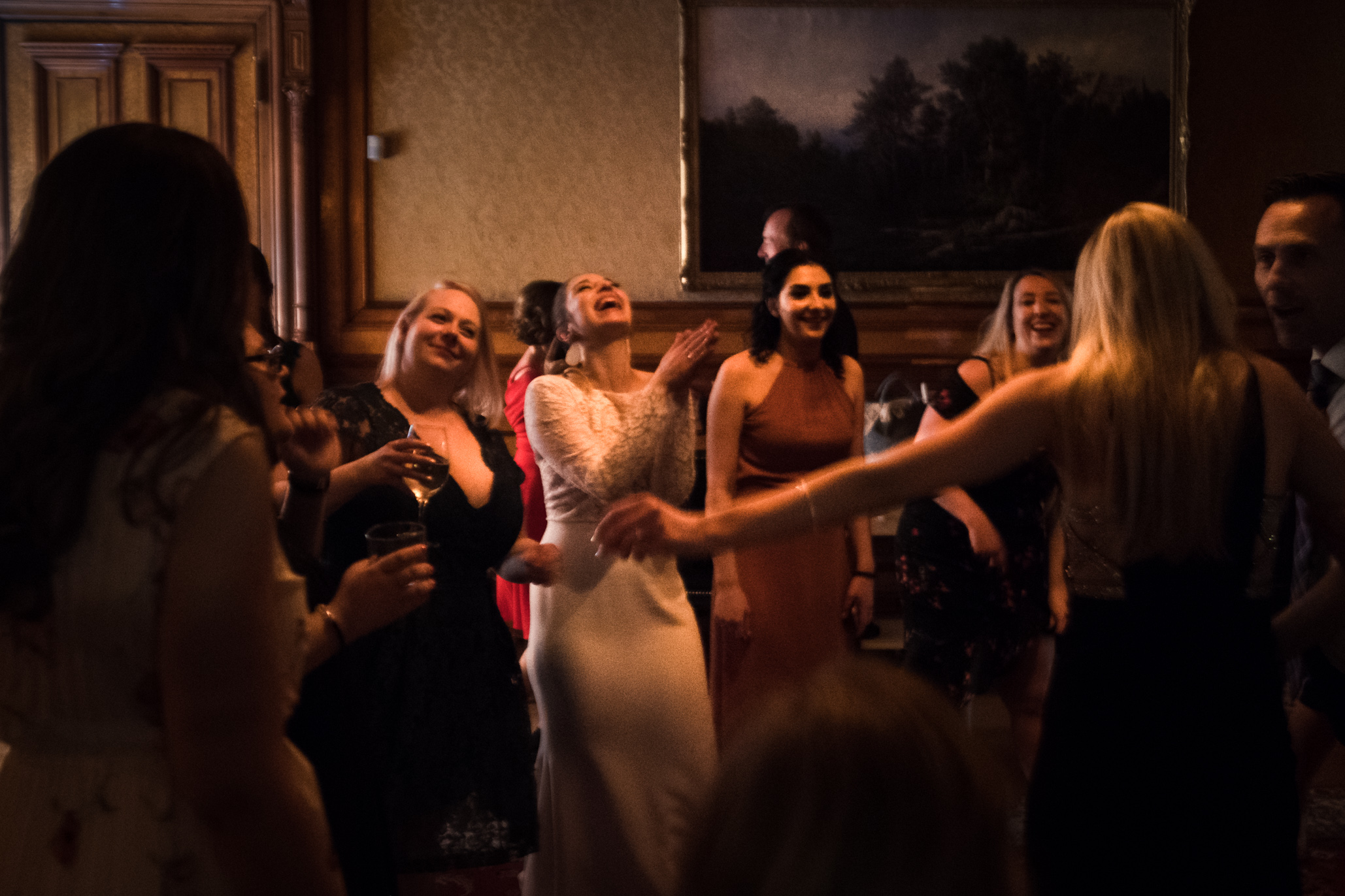 Wedding_Stefania Colin_Blog-118.jpg