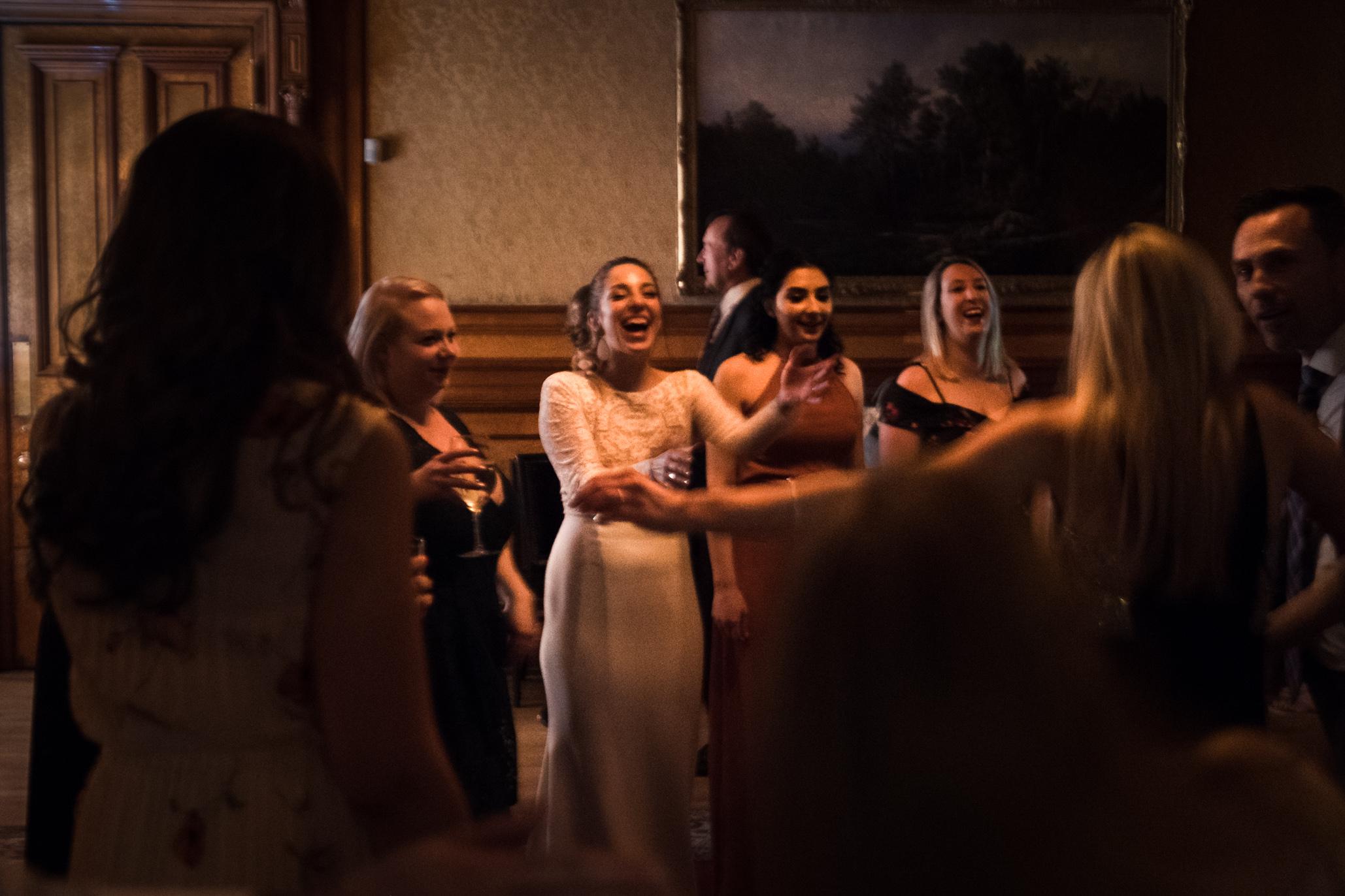 Wedding_Stefania Colin_Blog-117.jpg