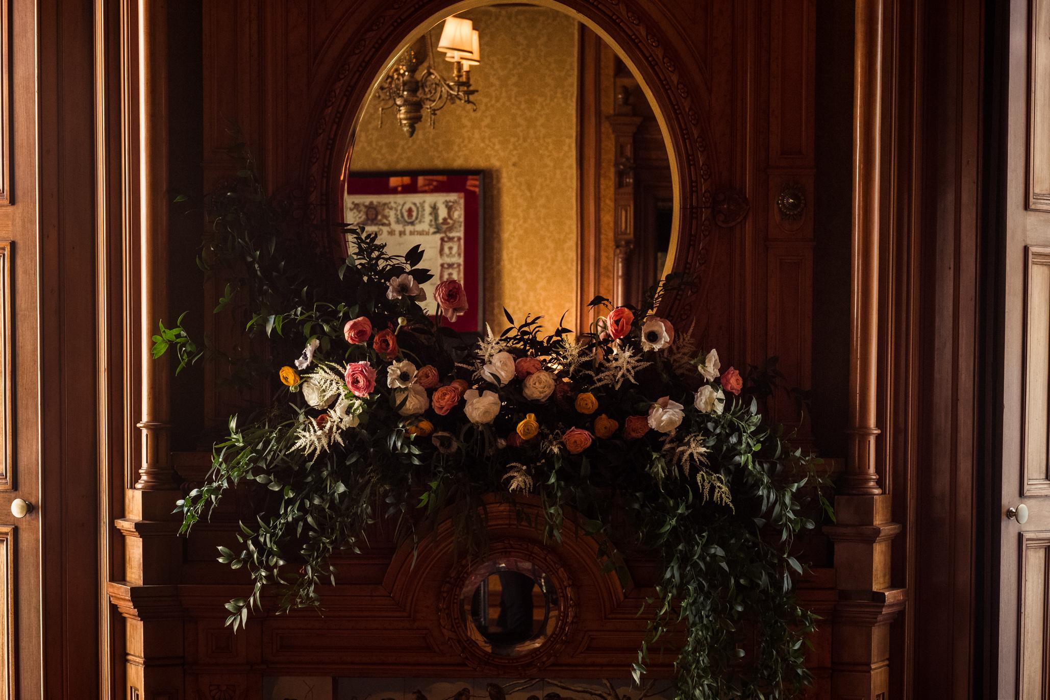 Wedding_Stefania Colin_Blog-200.jpg