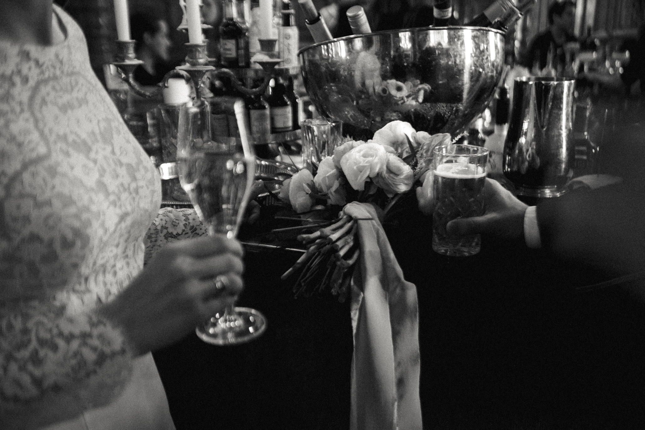 Wedding_Stefania Colin_Blog-204.jpg