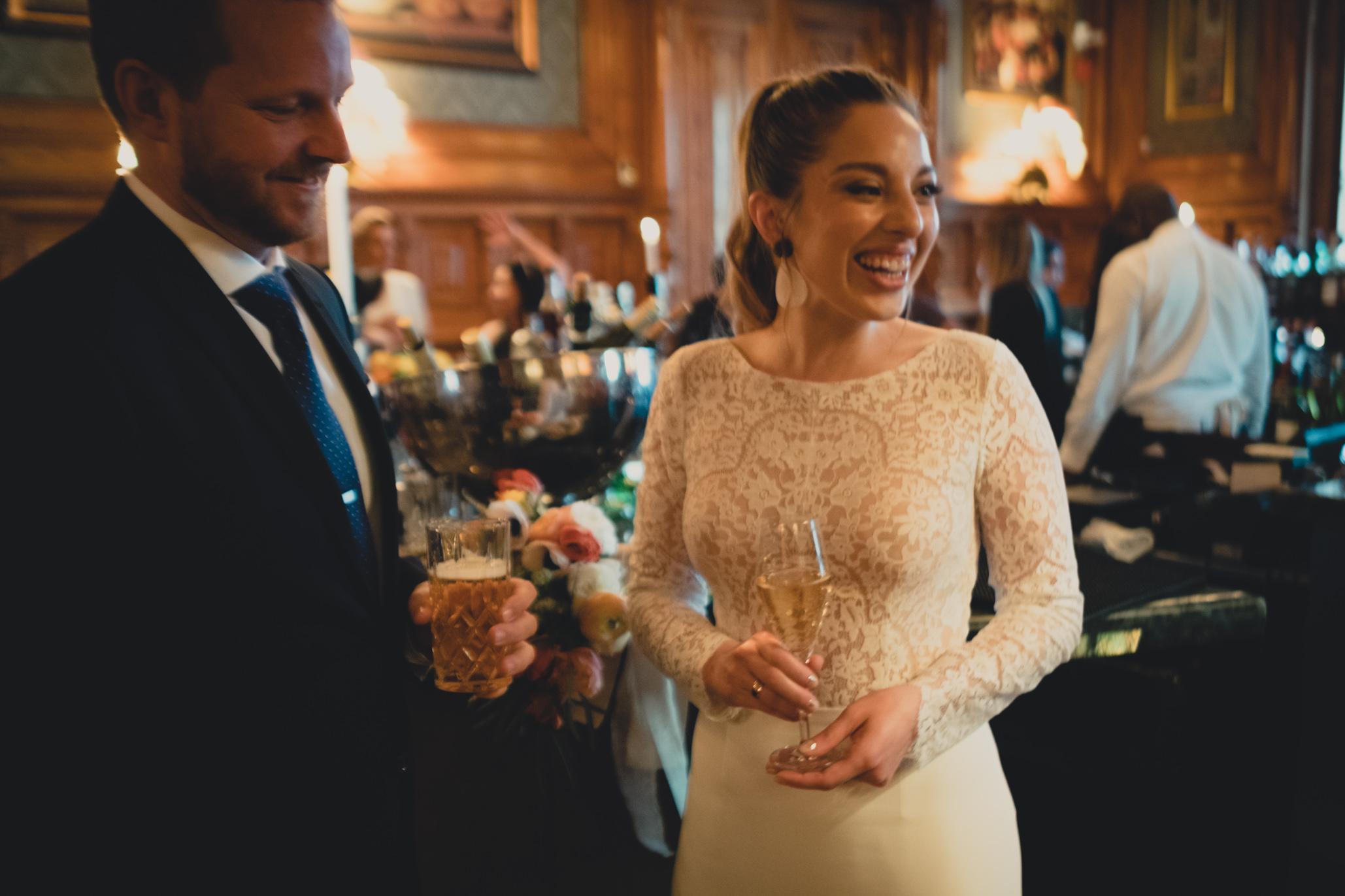 Wedding_Stefania Colin_Blog-205.jpg