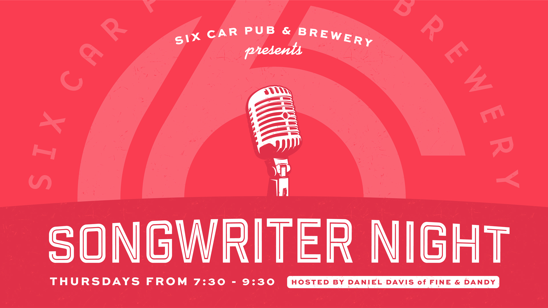 SongwriterNight-Event-new@150x-100.jpg