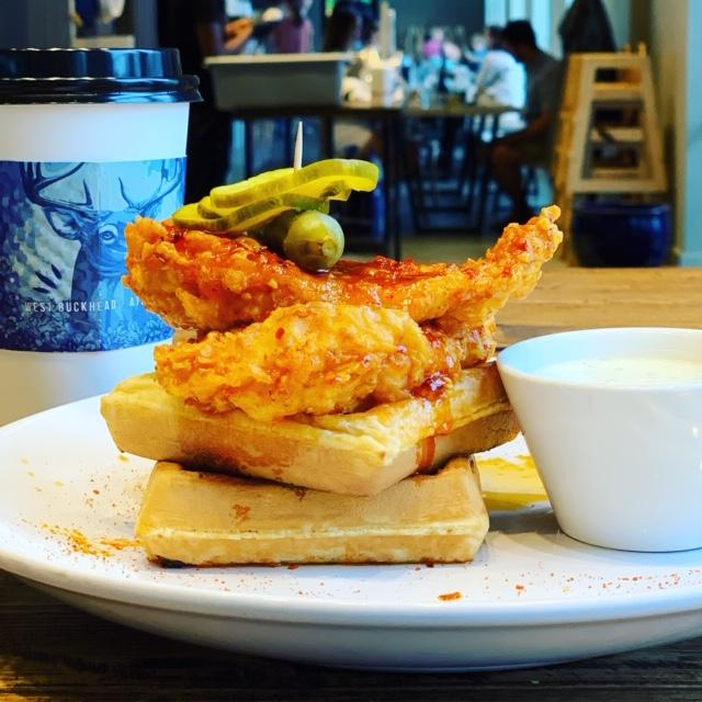 Nasville Chicken & Waffles.JPG