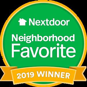 nextdoor-favorite-badge-2019_2xUPDATE1.png