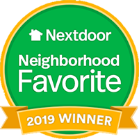 nextdoor-favorite-badge-2019_2xUPDATE1.png