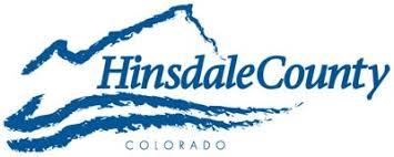 Hinsdale County Logo.jpg