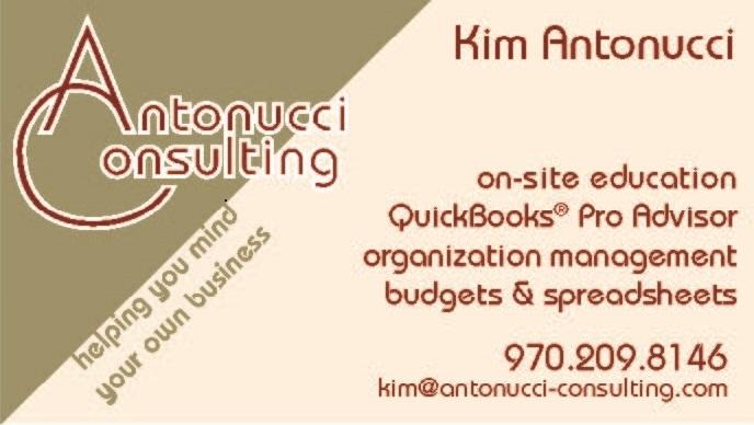 Antonucci Consulting.jpg