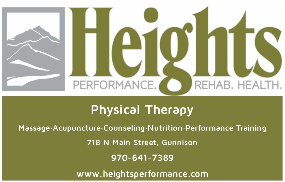 Heights Performance.jpg