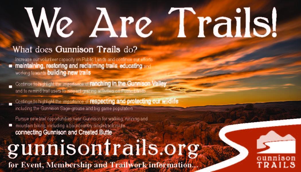 Gunnison Trails.jpg
