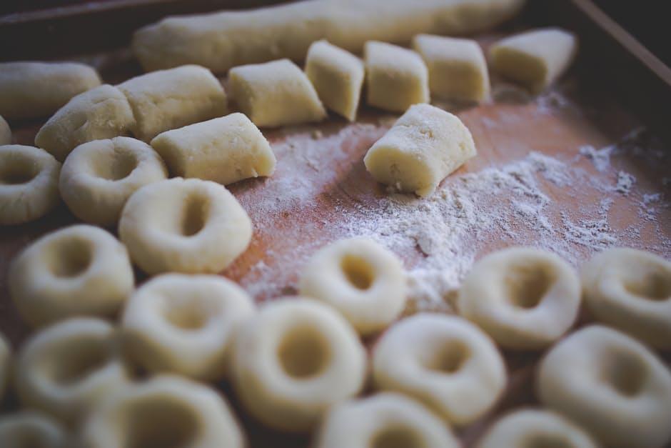 food-polish-cooking-making.jpg