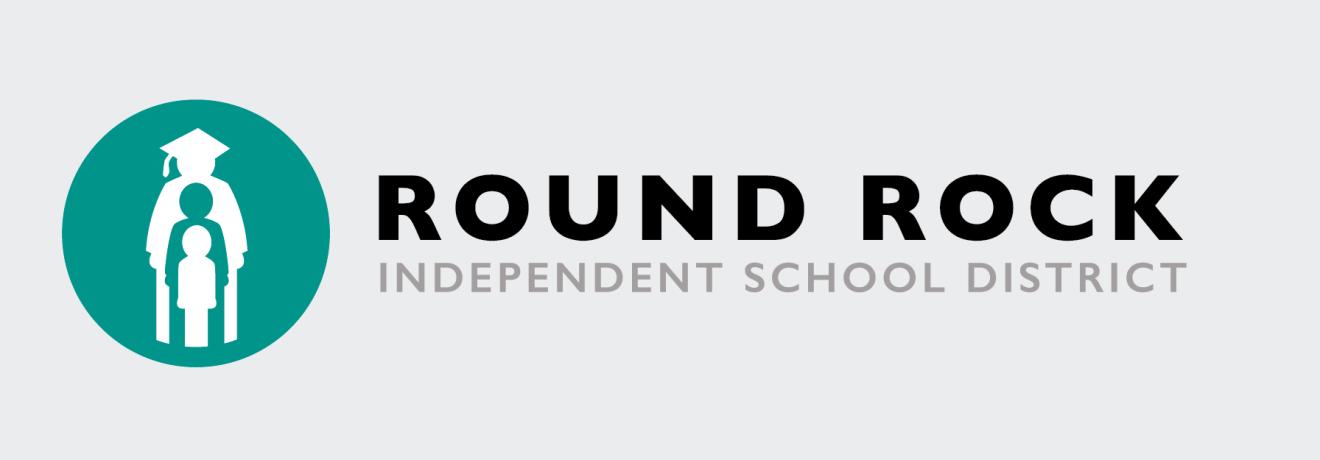 RRisd (logo).png