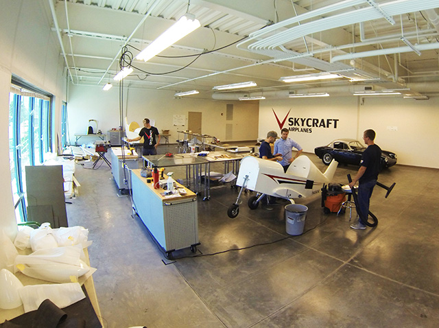 skycraft-production.jpg