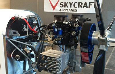 hirth-f-23-fuel-system2.jpg