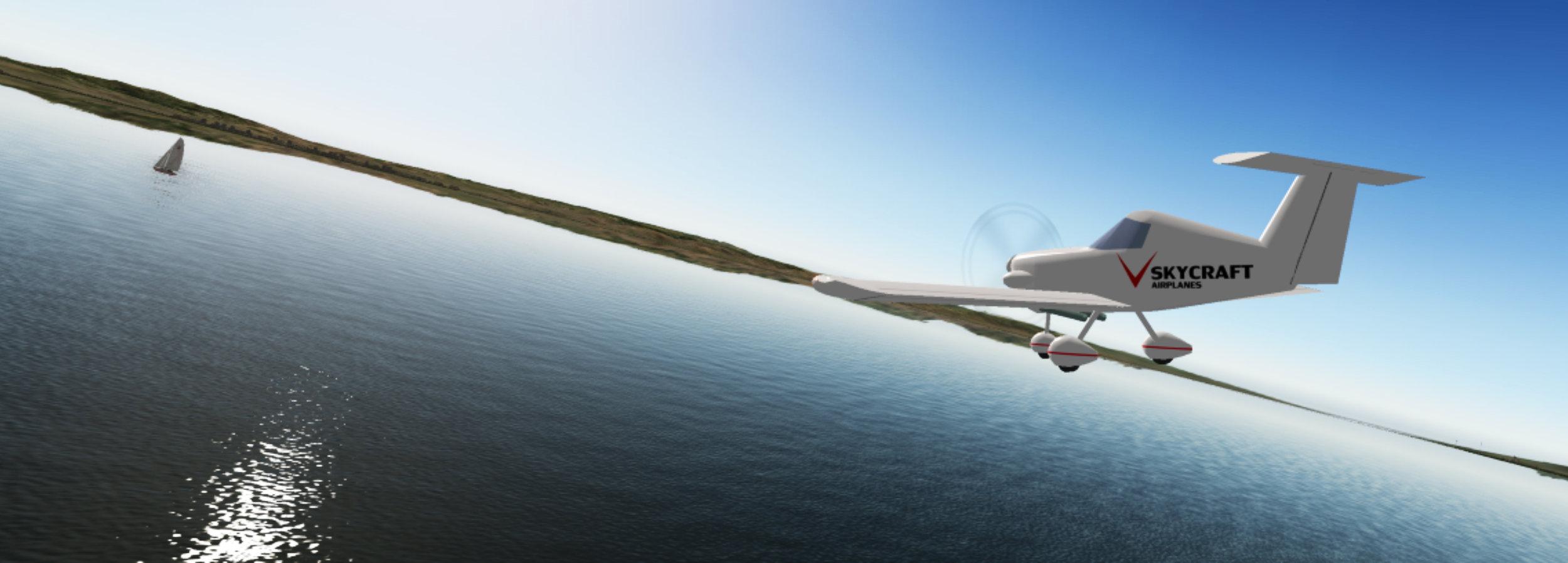 Flying-over-Lake.jpg