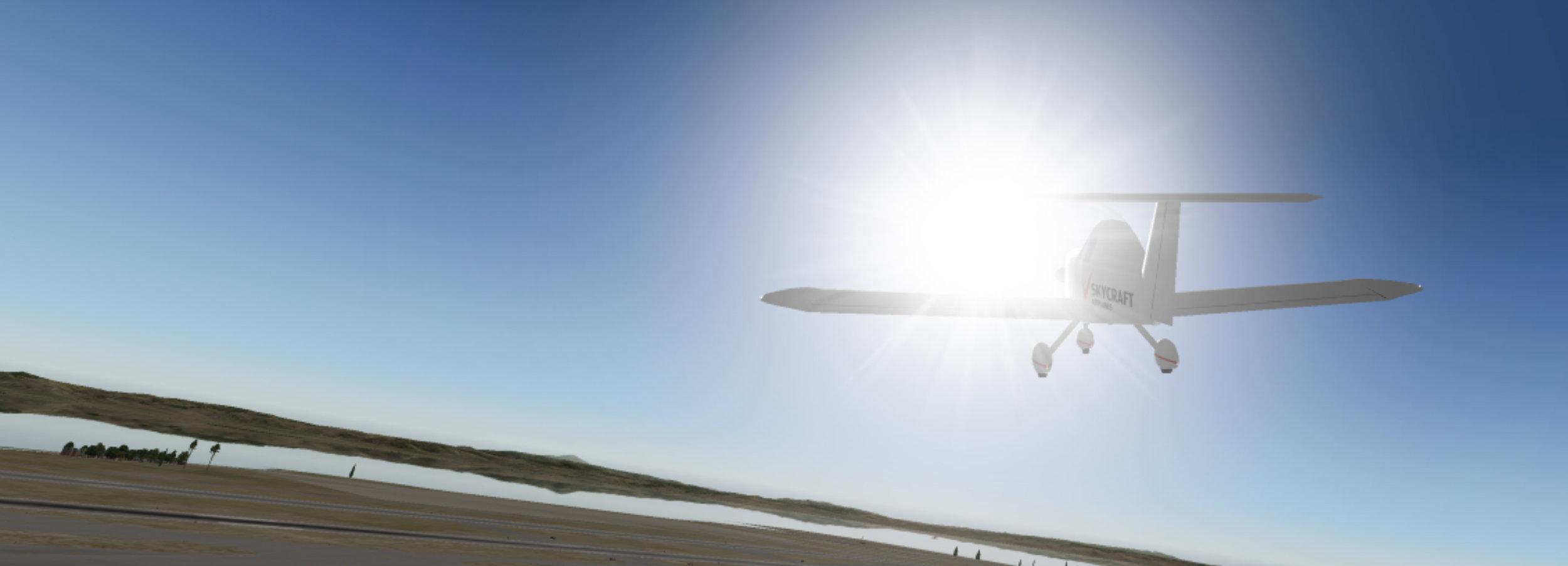 flying-into-sun.jpg