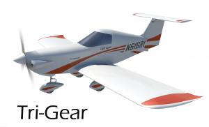 Tri-Gear-Configuration-300x182.png