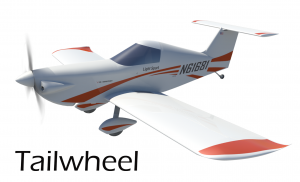 Tailwheel-Configuration1-300x182.png