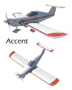 Accent-Exterior-Design-241x300.png