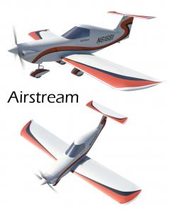 Airstream-Exterior-Design-241x300.png