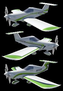 Green-Color-Scheme-208x300.png